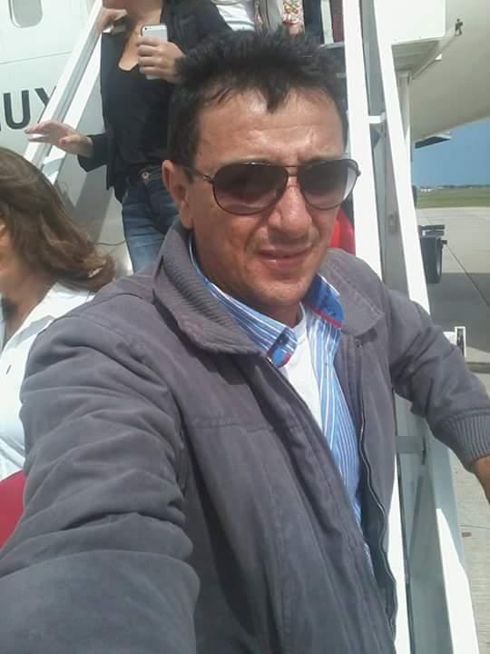 Homem comete suicídio na cidade de  Pau dos Ferros