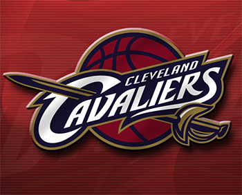 NBA 2K13 Cleveland Cavaliers Cyberface Pack