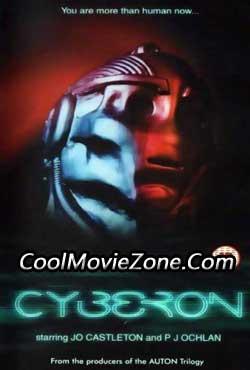 Cyberon (2000)
