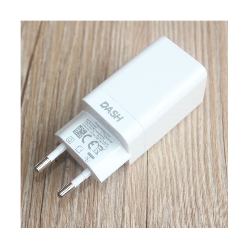 mezzoenterprises: OnePlus Models- HK0504 & DC0504B 5V 4A