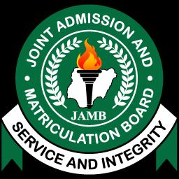 how to create jamb profile school link nigeria