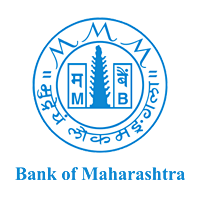 bank-of-maharashtra.jpg