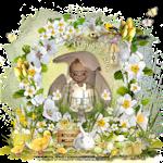 http://2.bp.blogspot.com/-ZpV8VUqRRf8/VN8TkwvSc-I/AAAAAAAAHgM/4ninHZUTh2s/s1600/paulinegghappyeaster.png