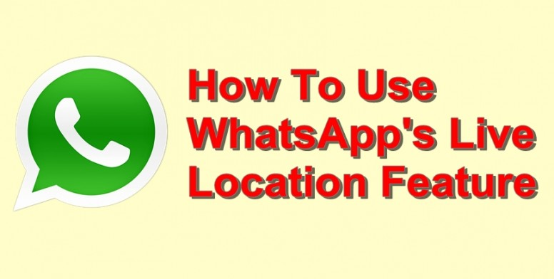 how-to-use-whatsapp-live-location