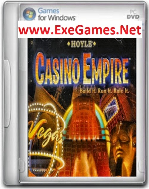 Casino Empire Windows 10
