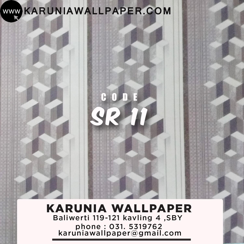 toko wallpaper dinding surabaya karuniawallpaper terbaru