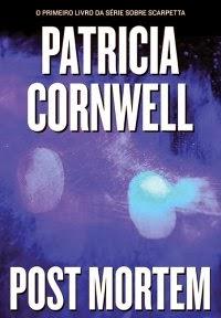 Maratona #MulheresdaLiteratura: 7 Livros de Romance Policial
