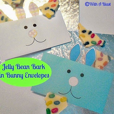 http://withablast.blogspot.com/2013/02/jelly-bean-bark-in-bunny-envelopes.html