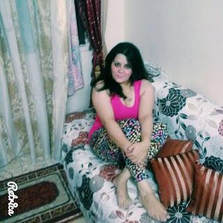 اجمل بنات مصريات، مغتربين راغبيين فى التعارف والدردشة
