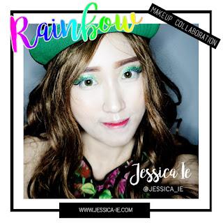 Jessica Ie