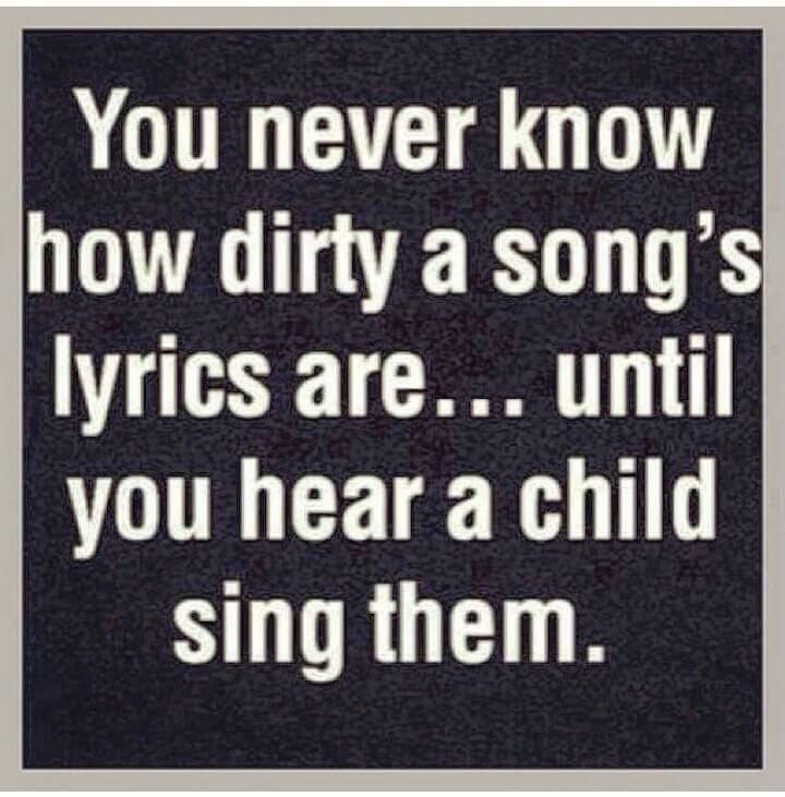 koppla upp umgås bara Chill lyrics