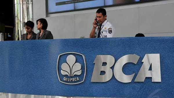 Alamat & Nomor Call Center Bank BCA Jakarta Selatan