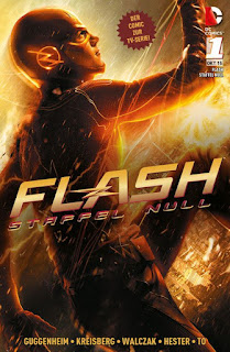 http://nothingbutn9erz.blogspot.co.at/2015/10/flash-staffel-null-1-panini-rezension.html