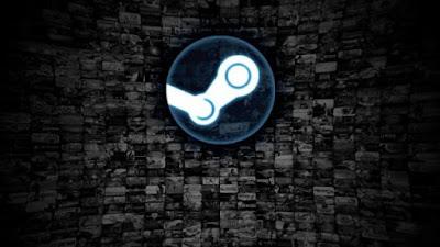 בסוף השבוע הקרוב תוכלו לשחק בחינם ולרכוש בהנחה את Depth ו-Eve Online