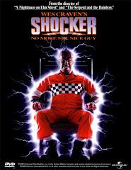 Shocker, 100.000 voltios de terror (1989)