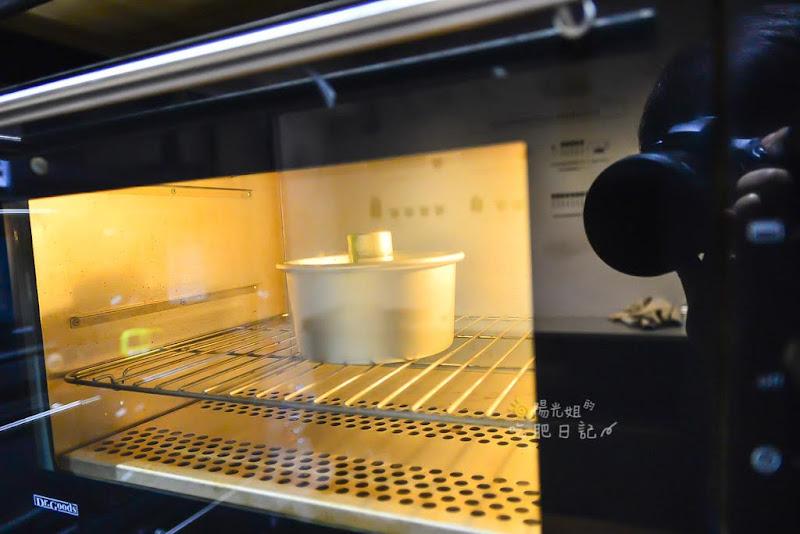 bakery-diy-44.jpg