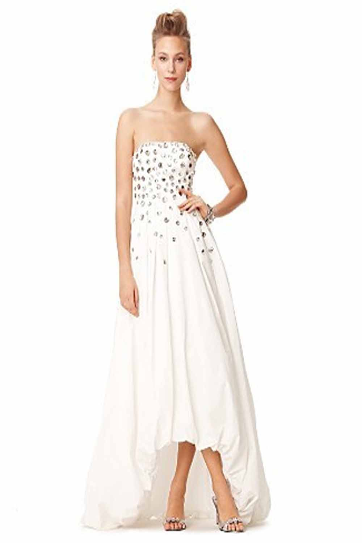 cheap wedding gowns online blog simple style 2012 wedding dresses. Black Bedroom Furniture Sets. Home Design Ideas