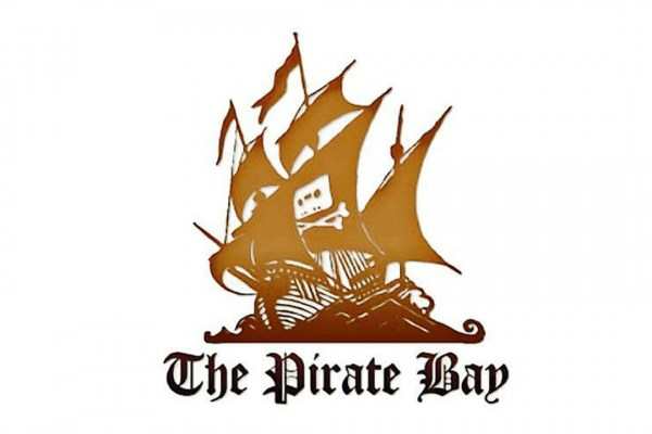 موقع The Pirate Bay يضيف ميزة منتظرة منذ مدة