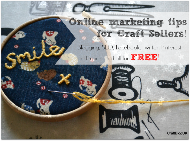 embroidery hoop quote selling crafts