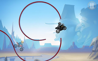 Game Bike Race Free Motorcycle Mod V6.15 Apk2