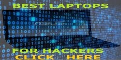 Best Laptops for Hackers Article