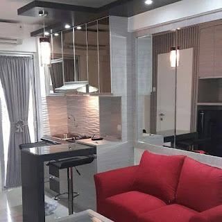 interior+apartemen+mewah+harga+murah