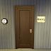 ブラッドリー家の家を改装 1 ~ベネディクトの部屋~
