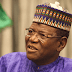 2019: Sule Lamido writes PDP, declares intention to run for president