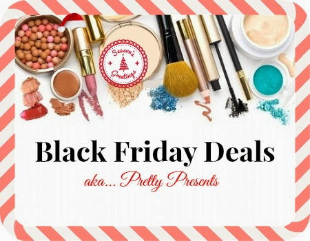 Black Friday Deals at Sephora, by Barbie's Beauty Bits
