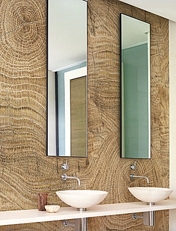 coole tapeten f rs badezimmer leimgruber innenraum. Black Bedroom Furniture Sets. Home Design Ideas