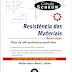 Resistência dos Materiais - Nash, William A.; Potter, Merle C