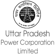 Uttar Pradesh Power Corporation Limited  recruitment 2017  for 2662 various posts  apply online here