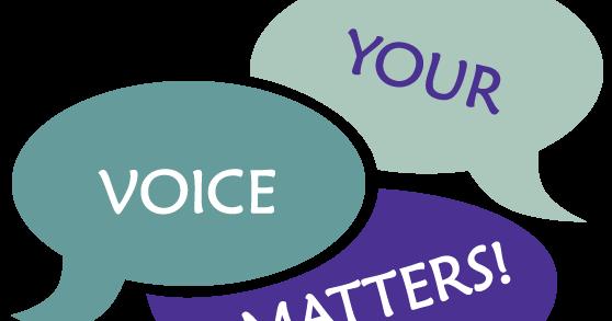 Elk Grove Vw >> Elk Grove Village Public Library: Library Launches Patron Satisfaction Survey