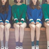 South Korea's Youngest Girl Group Announces Debut, Netizens are Worried that They will be Beaten by Their Manager