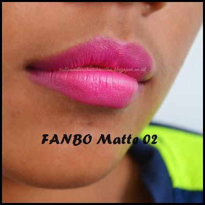 fanbo-matte-02