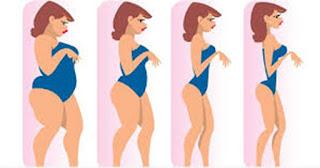 وصفات للتخسيس وطرق سهلة وفعالة لحرق دهون الجسم