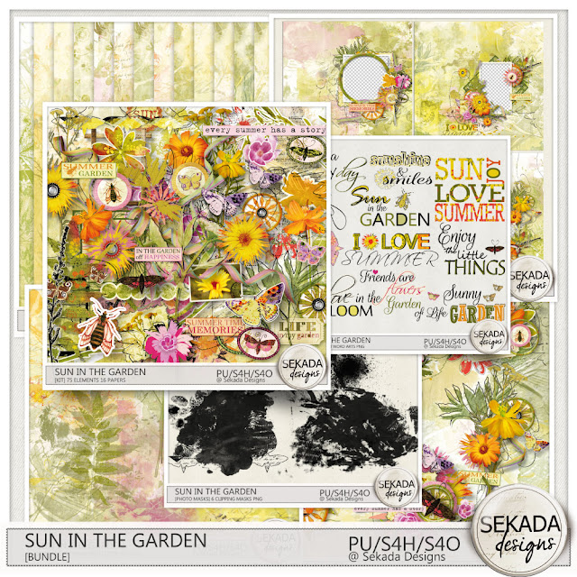 https://www.digitalscrapbookingstudio.com/collections/s/sun-in-the-garden-by-sekada-designs/