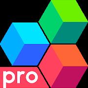 officesuite-pro-pdf-apk