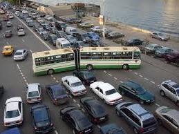 7-Penyebab-Fluktuasi-Traffic-Blog-Tidak-Wajar
