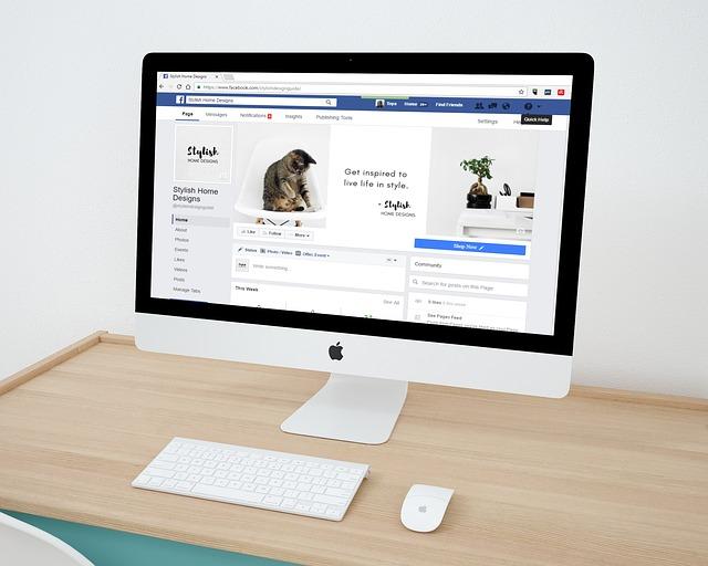 Facebook स्पेशल सिक्योरिटी फीचर- कोई डाउनलोड नहीं कर सकता आपकी प्रोफाइल पिक्चर।