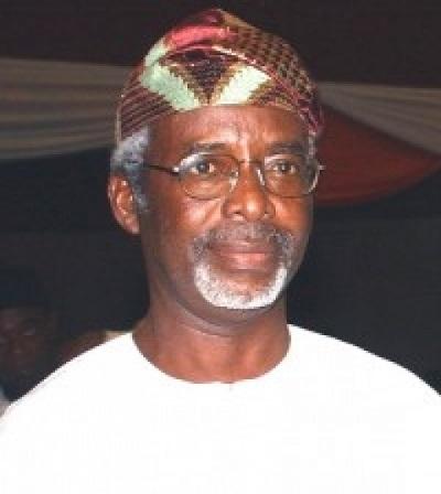 Buhari's Body Language No Longer Working - OPC Leader