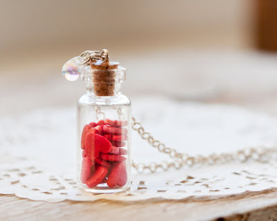 https://www.etsy.com/listing/170886813/glass-bottle-necklace-heart-collection?ref=shop_home_active_69