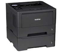 Download Brother HL-5470DWT Driver