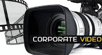 Corporate Video Voiceover