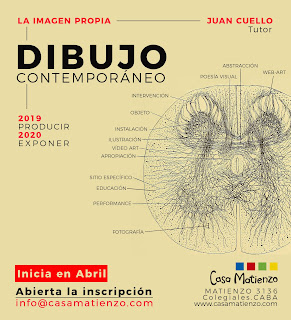 http://www.casamatienzo.com/p/la-imagen-propia-2019.html