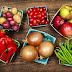 12 adımda sağlıklı beslenme