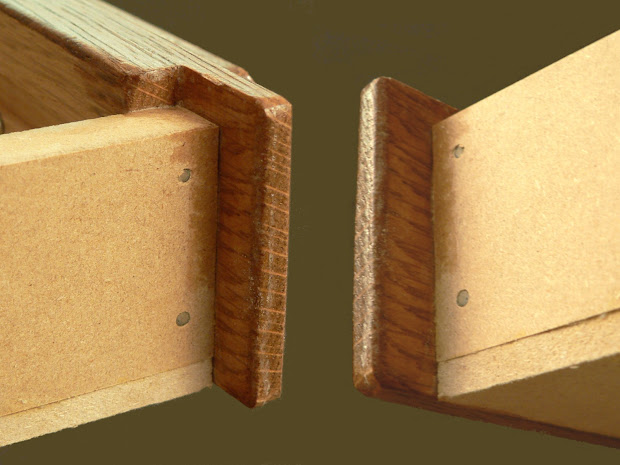 Rock And Mineral Cabinet Tips Building