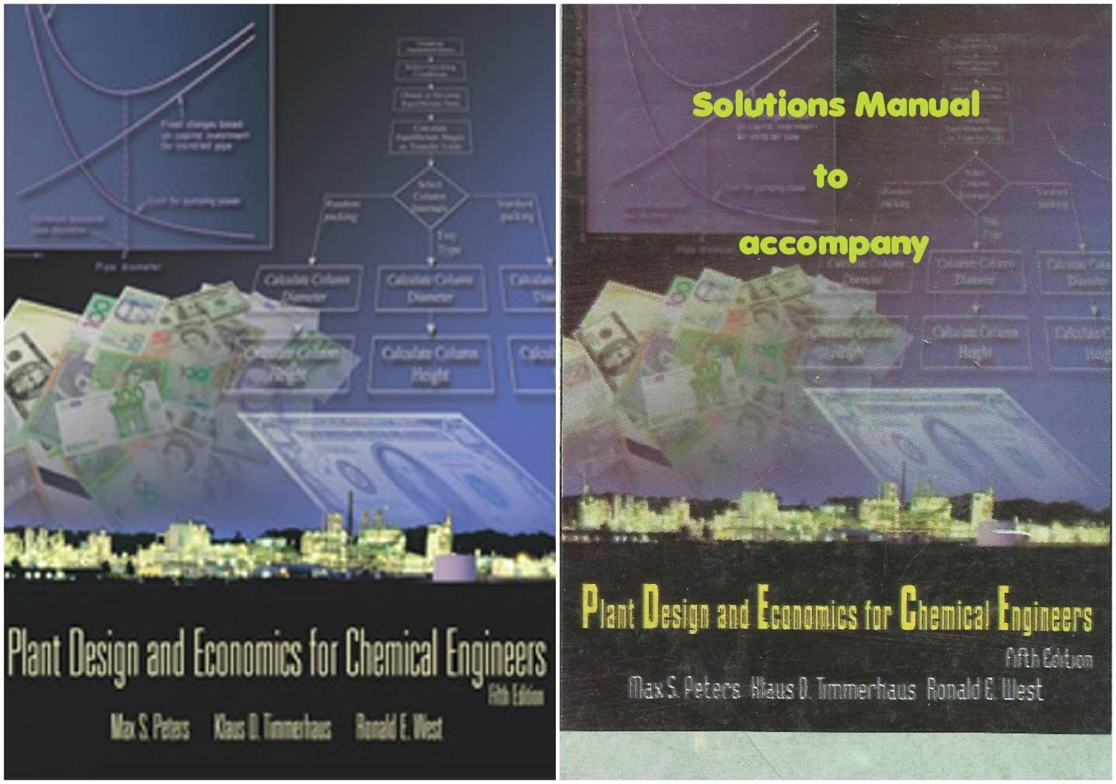 Engineering Library Ebooks June 2018