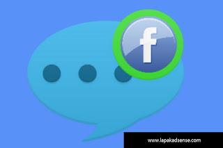 Cara Mudah Memasang Kotak Komentar Facebook Responsive di Blog