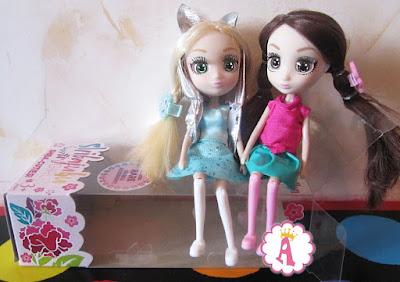 Shibajuku Girls Шибаджюку, Шибаюку, Шибадзюку, Шибаджуки